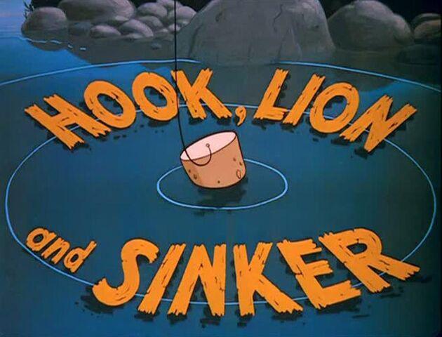 File:Hook-lion-and-sinker.jpg