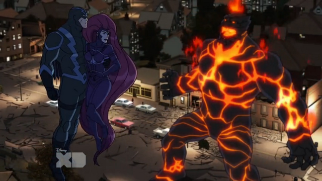 File:Inferno 24.png