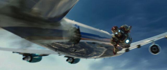 File:Iron-Man-Plane-IM3.jpg