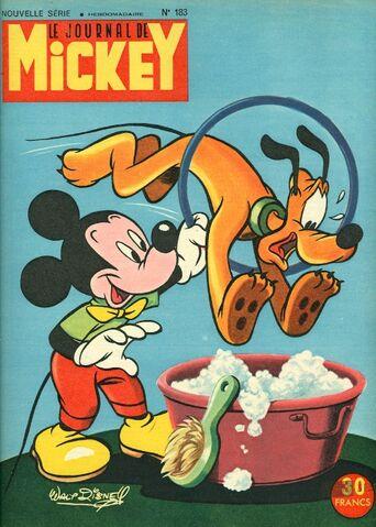 File:Le journal de mickey 183.jpg
