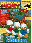 Le journal de mickey 3083