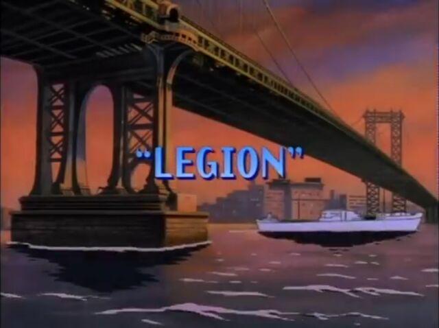 File:Legion.jpg