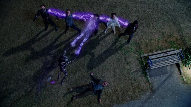 File:Once Upon a Time - 5x02 - The Price - Guardians of the Galaxy Pose.jpg
