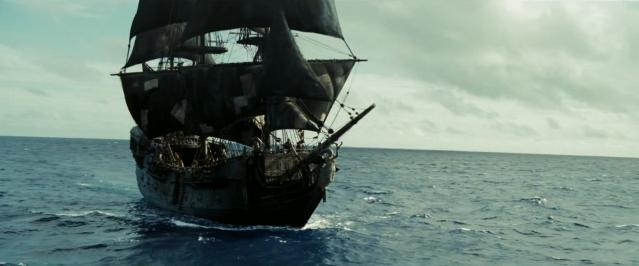 File:Pearl under Jack Sparrow.png