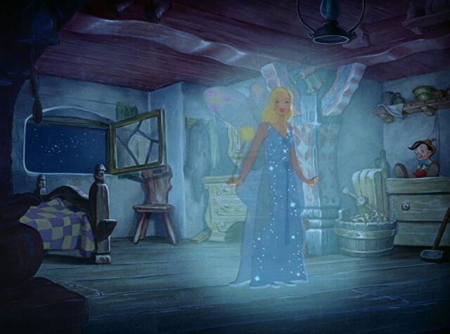 File:Pinocchio-disneyscreencaps.com-1707.jpg