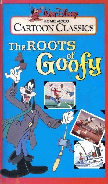 File:Roots-of-goofy-600x600.jpg