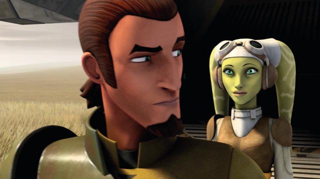 File:Star-Wars-Rebels-20.png