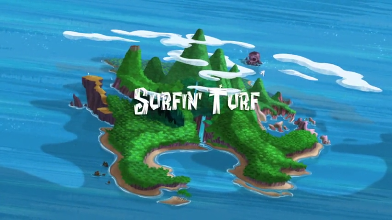File:Surfin' Turf title card.png