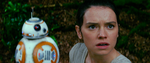 The-Force-Awakens-36