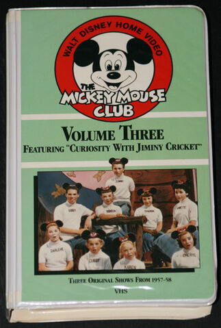 File:The mickey mouse club volume 3.jpg