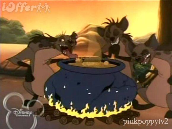 File:Timon-and-pumbaa-complete-series-502e.jpg