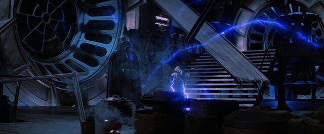 File:Vader kills the Emperor 6.jpg