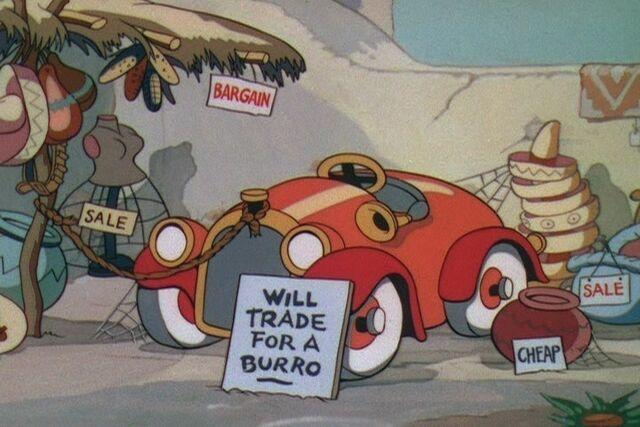 File:Donald-Duck-Don-Donald-donald-duck-9562763-720-480.jpg