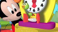 Mickey wonderland photo 102