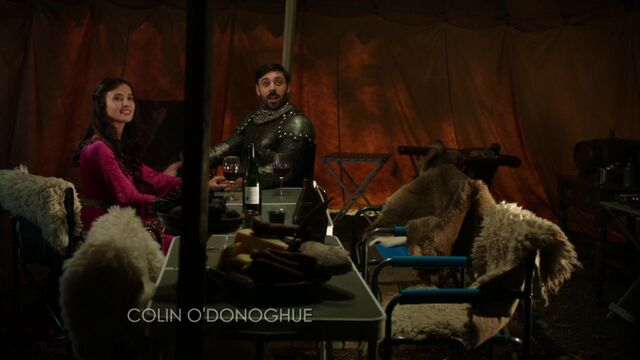 File:Once Upon a Time - 5x08 - Birth - Arthur and Guinevere.jpg