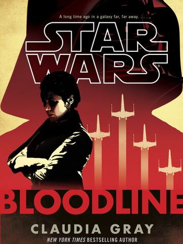 File:Star Wars Bloodline.jpg