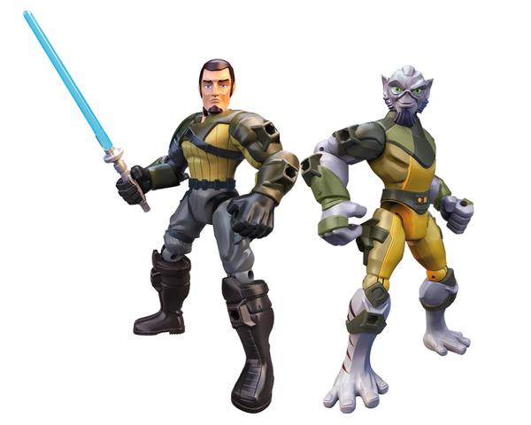 File:Star Wars Hero Mashers.png