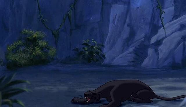 File:Tarzan-jane-disneyscreencaps.com-2494.jpg