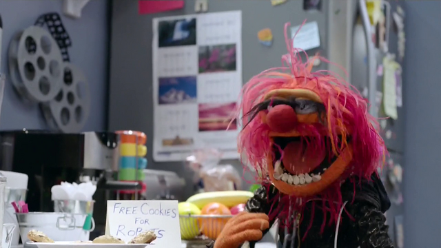 File:TheMuppets-S01E08-CookieAnimal.png