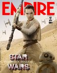 The Force Awakens Empire 03