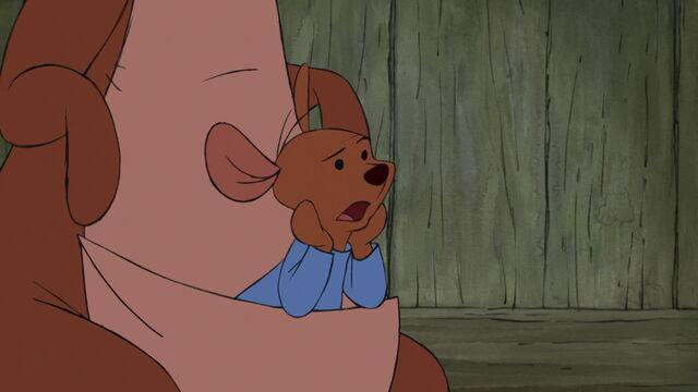 File:Winnie-the-pooh-disneyscreencaps.com-2053.jpg