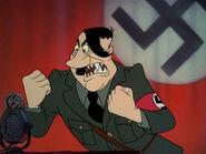 1943-reason-6