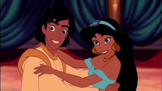File:Aladdin-7728.jpg