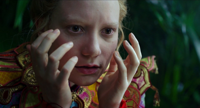 File:Alice Through The Looking Glass! 02.png