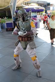 File:Boba fett Disneyland.jpg