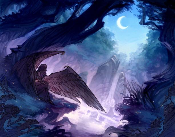 File:Curse of Maleficent 7.jpg