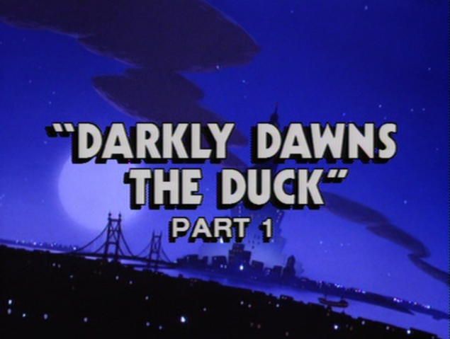File:Darkly Dawns the Duck.png
