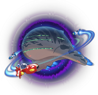 File:Deep Space KHBBS.png