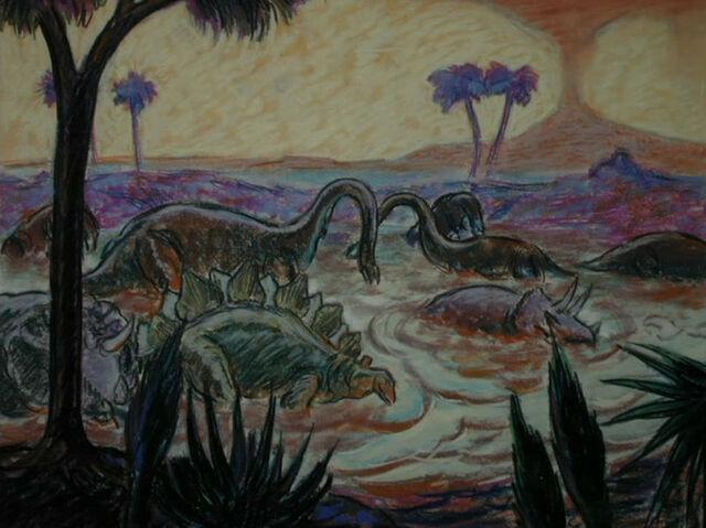 File:Dino-swamp-concept.jpg
