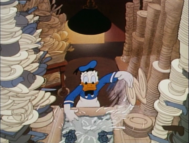 File:Donald cleaning dishes.png