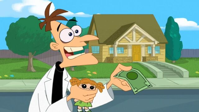 File:Doofenshmirtz Mary McGuffin.jpg