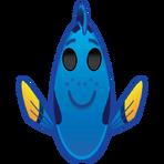 EmojiBlitzDory