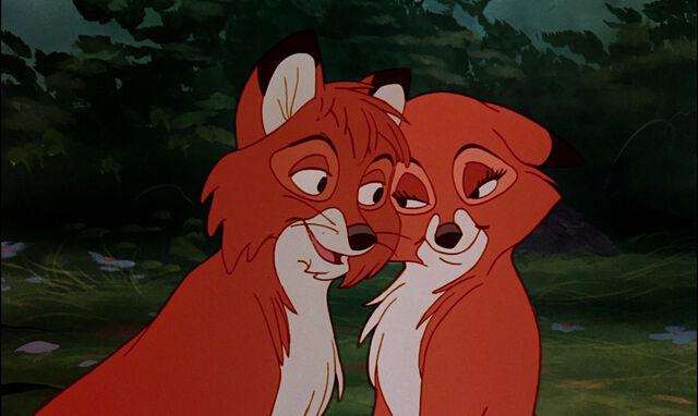 File:Fox-and-the-hound-disneyscreencaps.com-7555.jpg