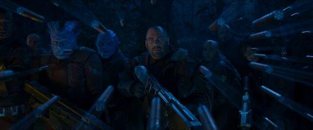 File:Guardians of the Galaxy Vol. 2 124.jpg
