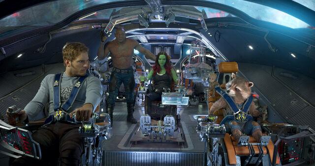 File:Guardians of the Galaxy Vol. 2 166.jpeg