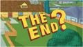 Thumbnail for version as of 16:02, May 3, 2013