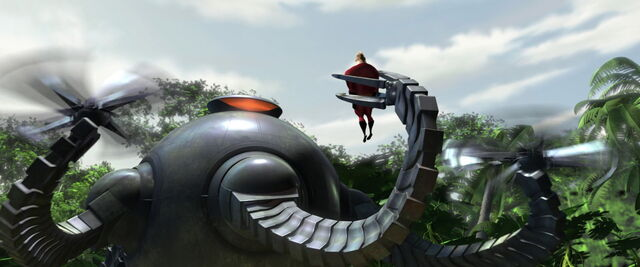 File:Incredibles-disneyscreencaps.com-6004.jpg