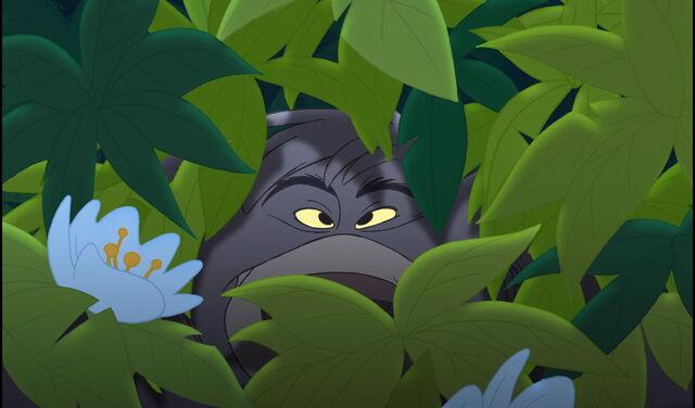 File:Jungle-book2-disneyscreencaps.com-1737.jpg