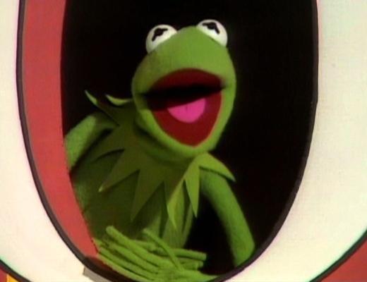 File:KermitTMS.jpg