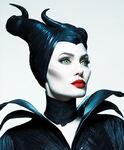Maleficent-(2014)-67