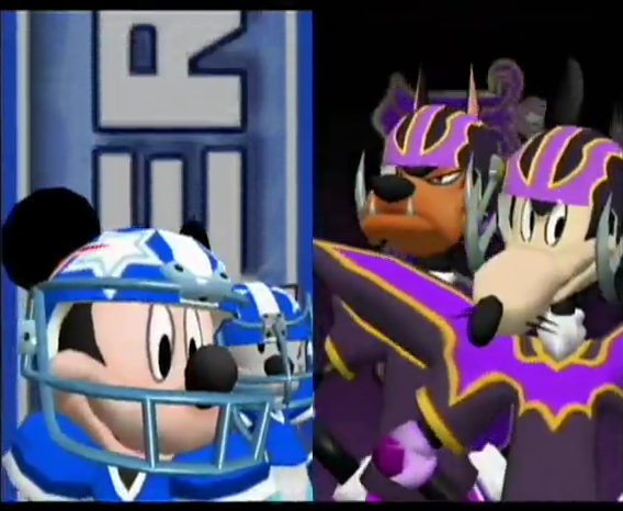File:Mickey Super stars v.s Mortimer Imperials in Disney Sports Football.png