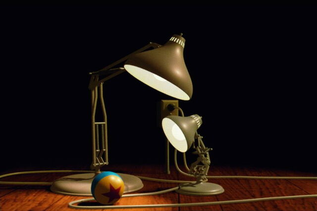 File:My dear Luxo Jr..jpg