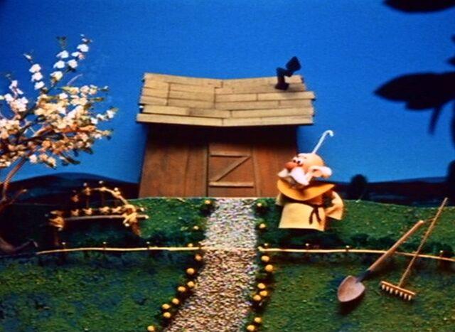File:Noahs ark 12large.jpg