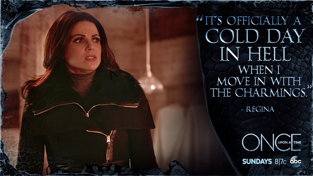 File:Once Upon a Time - 5x13 - Labor of Love - Regina Mills - Quote.png
