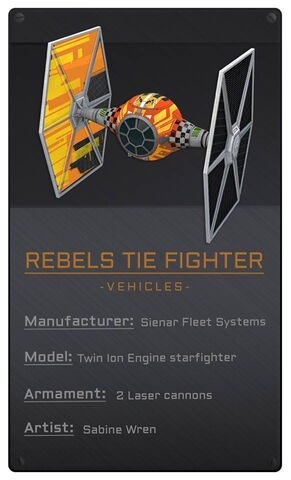 File:Rebels TIE Fighter.jpg