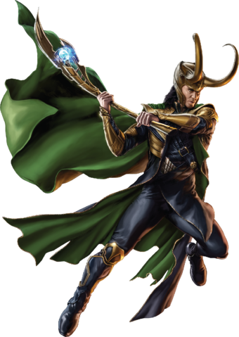 File:SJPA Loki 2.png